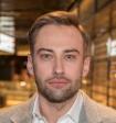 Дмитрий Шепелев может продать долю квартиры Жанны Фриске в Москве