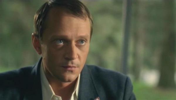 Друг и коллега звезды сериалов Дмитрия Гусева высказался о его внезапном уходе из жизни