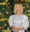 Валерия возмутилась из-за бестактности подписчиков: