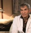 Директор Алибасова допустил, что продюсера побили: Загадочное падение может оказаться избиением