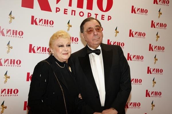 Малахов предположил, что тяжелое состояние Грачевского связано со скандалом вокруг Дрожжиной