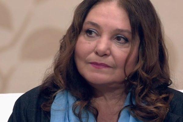 Наталья Бондарчук: Грачевский почти ничего не оставил наследникам