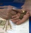 Эксперт назвал факторы для получения пенсий в 30 тысяч, но не стал скрывать, что таких мало