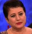 Ирина Млодик: Грачевского неправильно лечили до госпитализации