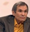 Пиар-директор призвал срочно спасать Алибасова: