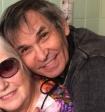 Сын Бари Алибасова заявил, что тот не расставался с Федосеевой-Шукшиной