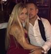 Невеста Данко: Его бывшая сдирает с нас алиментов больше положенного!