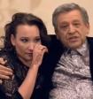 Вдова Бориса Грачевского дала первый комментарий после похорон: