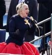 Разин заподозрил Леди Гагу в воровстве образа Пугачевой