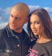 Не прошло и месяца со дня свадьбы: Бузова рассталась с блогером Манукяном