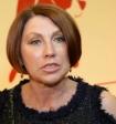 Роза Сябитова о расставании Бузовой и Манукяна: