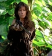 Умерла актриса Мира Фурлан, сыгравшая в