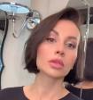 Бывшая супруга Грачевского решила увезти дочь подальше от негатива