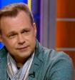 Левкин высказался о слухах про деменцию Алибасова: