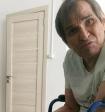Раскрыта возможная причина доставки Бари Алибасова в реанимацию