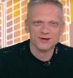 Гарик Харламов отреагировал на печальные новости об Александре Шаляпине