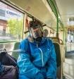 Глава Роспотребнадзора назвала время, когда россияне снимут маски, и оно не за горами