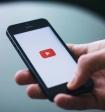 Роскомнадзор потребовал снять ограничения на воспроизведение гимна РФ на YouTube