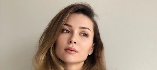 Дочь Анастасии Заворотнюк: Болезни появляются в жизни в самый неподходящий момент