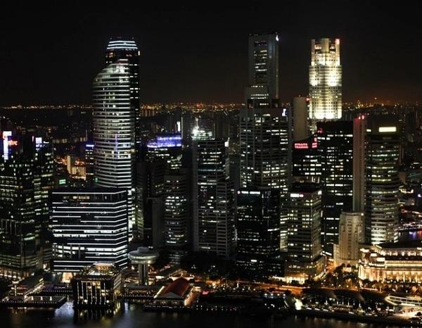 Россиянам скоро разрешат летать в Сингапур, но не все так просто