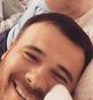 Эмин Агаларов впервые показал фото с лицом младшей дочери