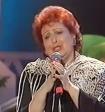 Певица  Алла Иошпе умерла на следующий день после выхода в эфир выпуска шоу