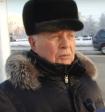 Умер экс-министр сельского хозяйства Александр Назарчук, СК начал проверку