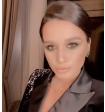 Ксения Бородина ответила критикам, заподозрившим ее в подражании Самойловой