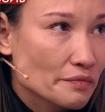 Подруга Екатерины Белоцерковской рассказала правду о последовавшем за телешоу скандале