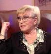 86-летняя Алиса Фрейндлих покинула больницу