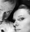 Василий  Сигарев сообщил о разрыве: Яна Троянова разлюбила меня как мужчину