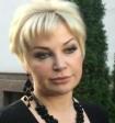 Мария Максакова на эмоциях вышла из студии ток-шоу: