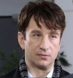 Родственница Альшанского рассказала о сообщении от него: