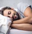Заснуть за две минуты помогут простые
