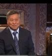 Муж Аниты Цой рассказал о корейском внуке Кобзона