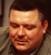 В Твери нашелся человек, который хочет снести памятник Михаилу Кругу и спровоцировал споры