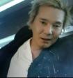 Малахов показал последнее видео с Олегом Яковлевым: