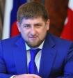 В Чечне отмечается масочный режим
