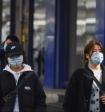 Эксперты ВОЗ допустили, что коронавирус появился раньше, чем считалось