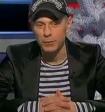 Подруга звездного стилиста Александра Шевчука рассказала о судьбе части его наследства