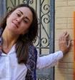 Дочь Любови Успенской рассказала Ксении Собчак про корни обиды на маму