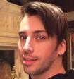 Максим Галкин высказался о своих баснословных тратах на услуги ЖКХ для замка