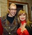 Никому неизвестный орденоносец ЮрКисс заинтересовал даже музыкального критика Сергея Соседова