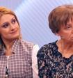 Карина Мишулина в шоке от сообщений про возможного деда: