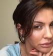 У Алисы Аршавиной новая беда: бывшая свекровь победила в суде и выселит ее из дома