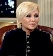 Еще один муж Валентины Легкоступовой заявил о своих правах на часть имущества