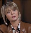 Юлия Меньшова рассказала об уходе из шоу