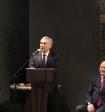Рустам Минниханов: Татарстан выживет и без нефти