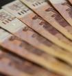 Правительство решило направить неиспользованный материнский капитал на накопительные пенсии