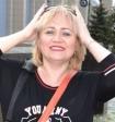 Ушла наша коллега - Елена Сергиенко...